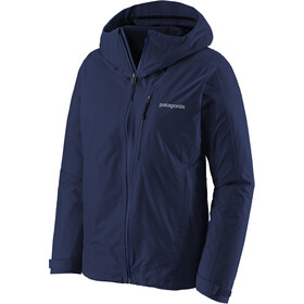 Patagonia Calcite Jacket Women classic navy